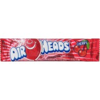 Air Heads: Cherry