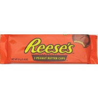 Hershey's Reese's Cups