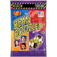 Bean Boozled Refill Bag