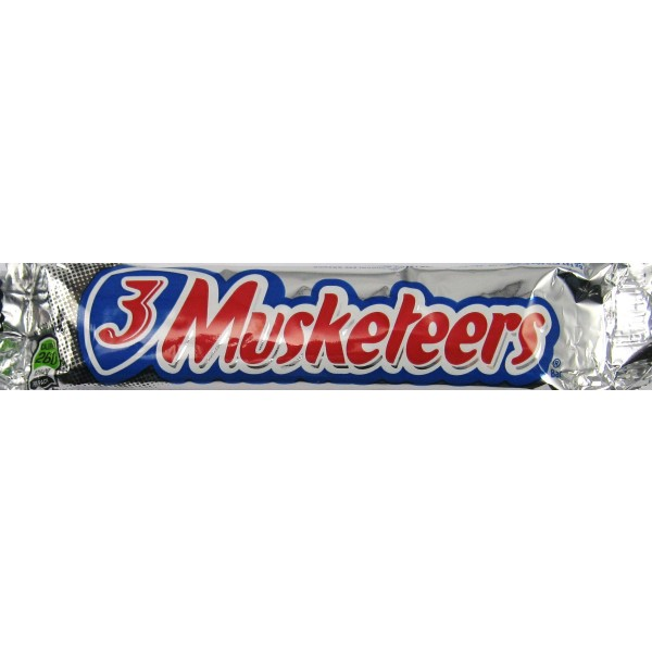 "Candy Bar Interior Design Kitchen: Search Results For ""3 Musketeers Mint Bar"""